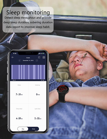 E3 sleep monitoring11.jpg