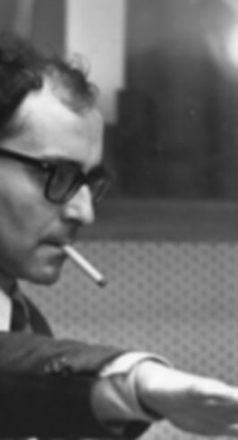 Jean-Luc-Godard-e1491477588484-1700x1104
