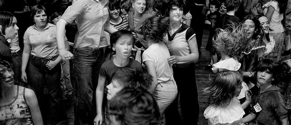Community-centre-disco-Catholic-west-Belfast-1978-.jpeg