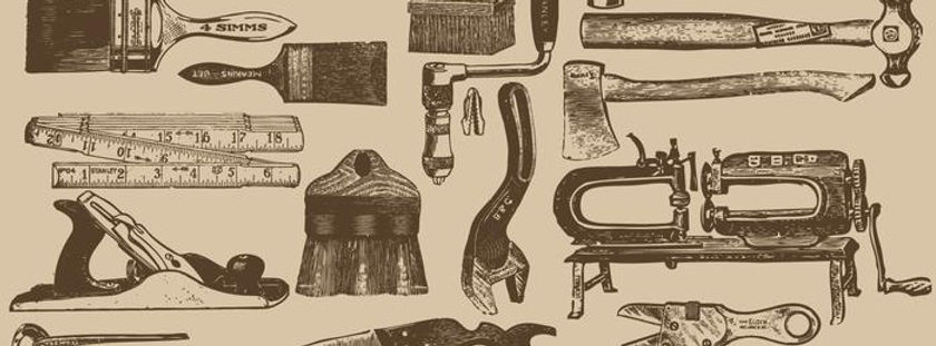 vector-vintage-carpenter-tools.jpg