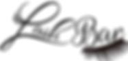lash logo resized copy.png