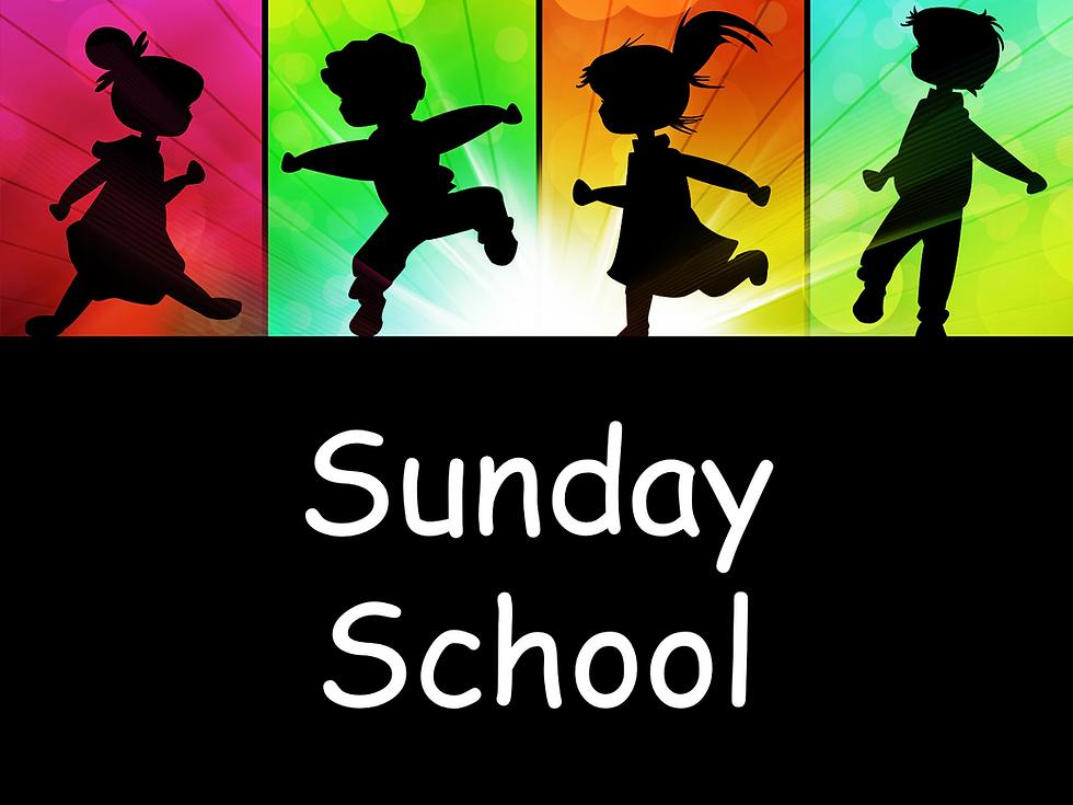 sunday_school_kids.png