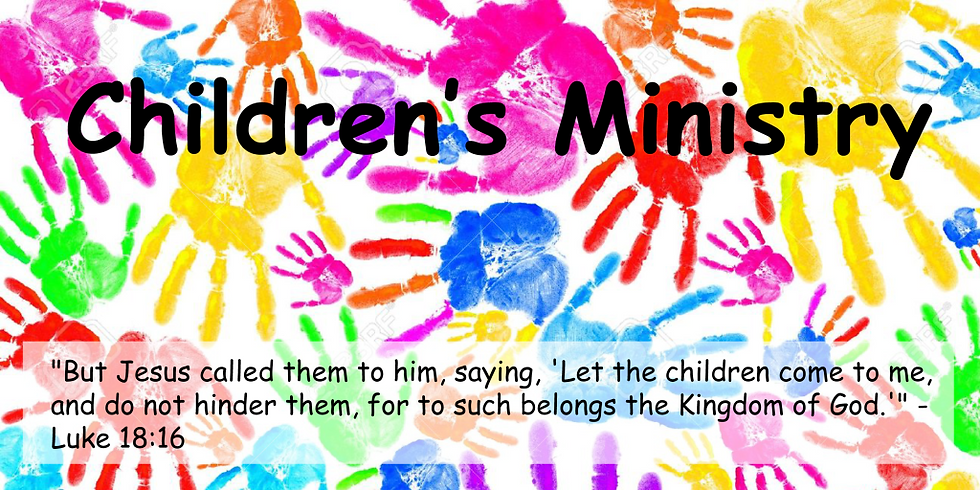Childrens-Ministry-1024x512.png