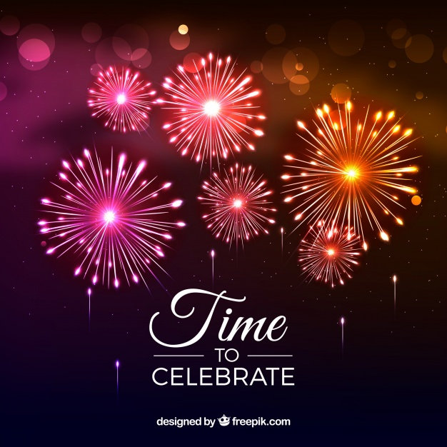 celebration-background-with-bright-firew