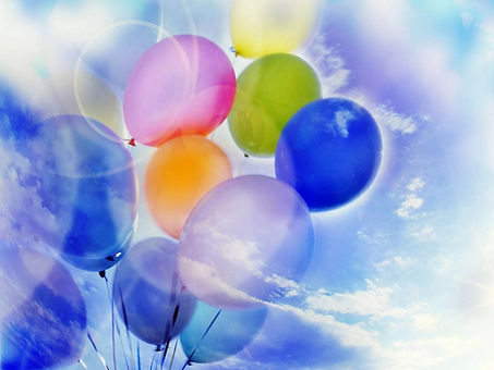Balloons Wallpapers 4.jpg