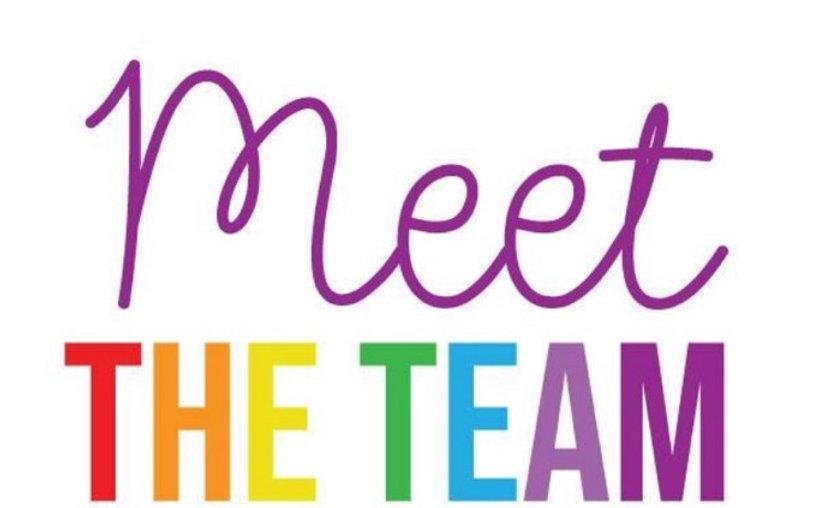 meet-the-team-logo.jpeg