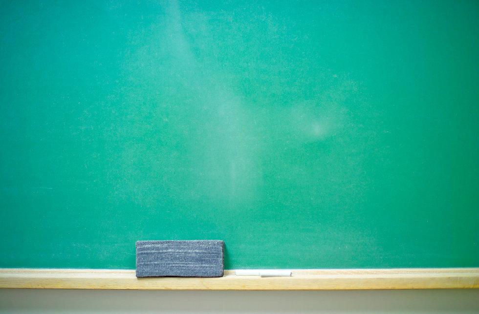 bigstock-blank-chalkboard-109848.jpg