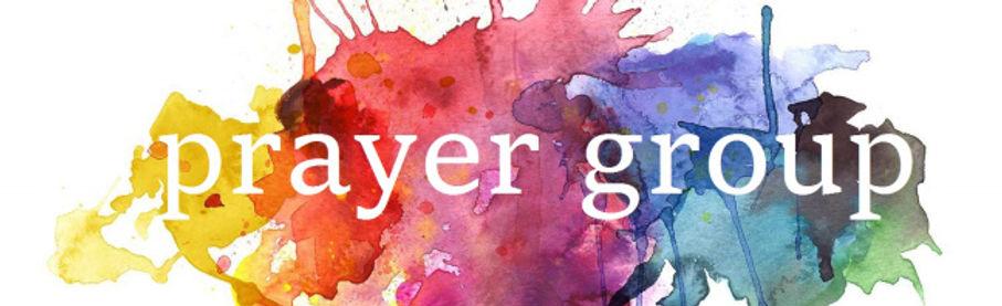 soul-prayer-group-banner.jpg