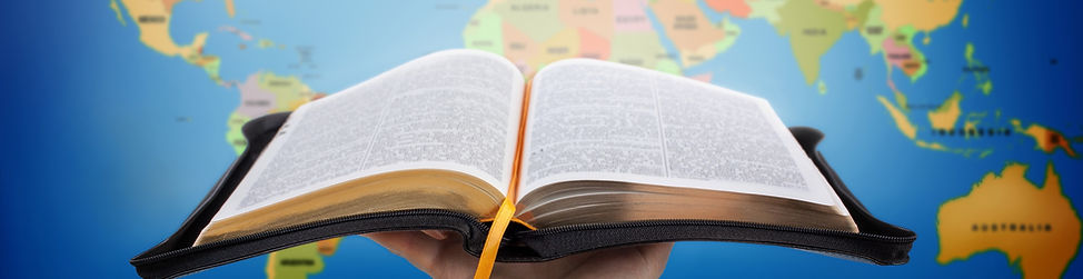 Christian Education Header.jpg
