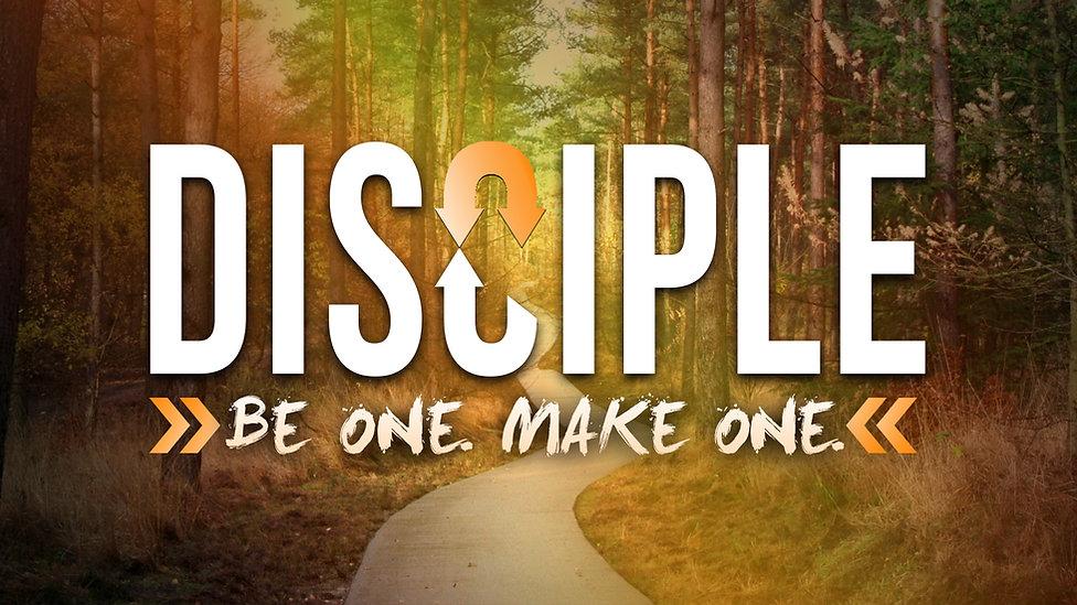 disciple-be-one-make-one-slide.jpg