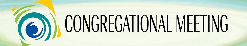 congragational-meeting-slim-banner-dQ-2016.jpg