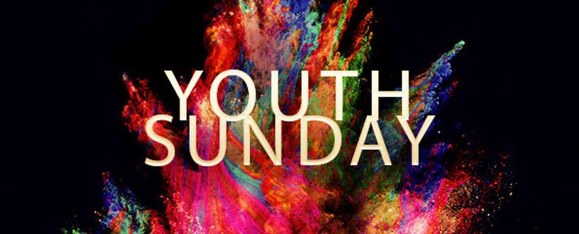 youth-sunday-header.jpg
