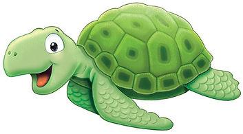 a767377f547d024ab6b73c185fef2448--turtle