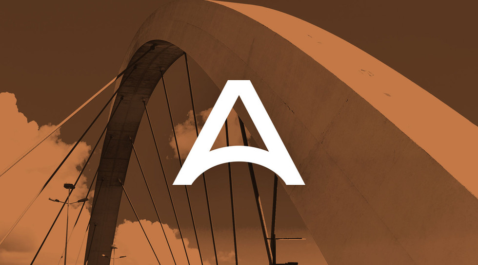 About Anlex 關於灝鏘 Bridging 橋樑跨越未來.jpg