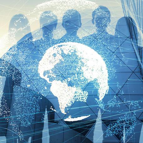 Global Staffing