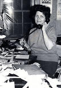 Mom _ her desk-1.jpg