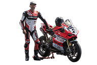 troy-bayliss-removebg-preview.png