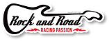 RockR_RacingPassion.png