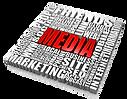 promo_pubblicitaria-removebg-preview.png