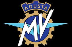 MV_Agusta-logo-CF690D8005-seeklogo.com