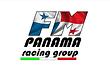fm PANAMA.png