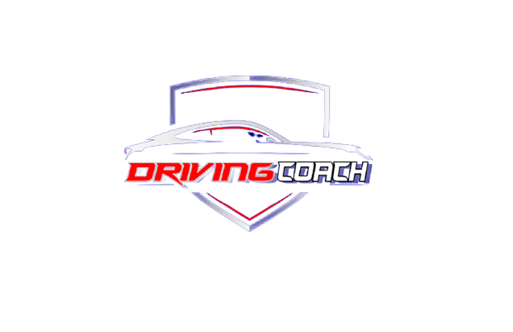 DRIVING_COACH_2021-removebg-preview.png