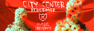 klp231 city center shop ad copy.jpg