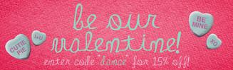 valentinead.jpg