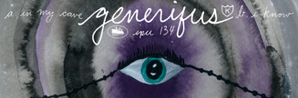 ipu134 generifus shop ad copy.jpg