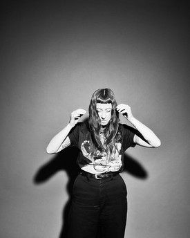 Shannon Lay