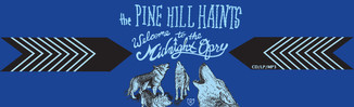 pinehillhaints.jpg