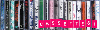 cassettead.jpg