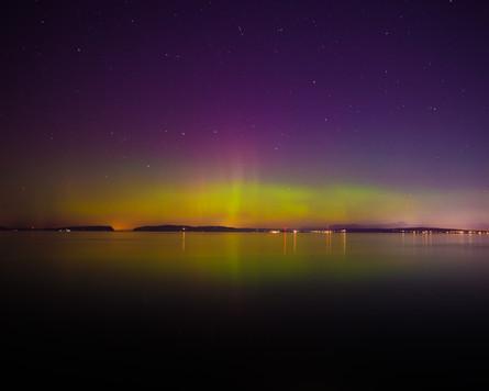 northernlights_DSC_8020.jpg