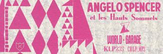 klp235 angelo spencer shop ad copy.jpg