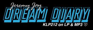 KLP212 Jeremy shop ad copy.jpg