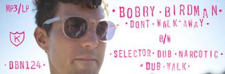 dbn124 bobby birdman shop ad copy.jpg