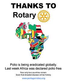 Polio 2.jpg