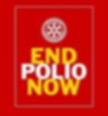 Polio Plus.jpg