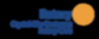 Crystal City-Pentagon Rotary Club