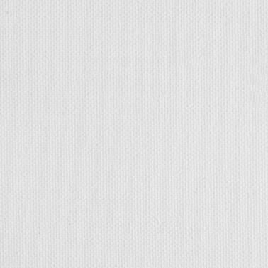 Linen Set V150