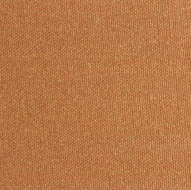 Copper 34001.