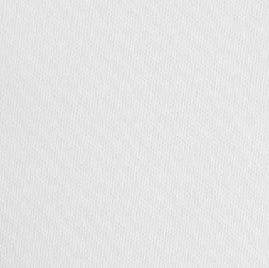 White 150.jpg