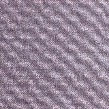 Purple+Mist