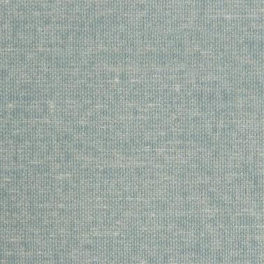 Dove Grey L114