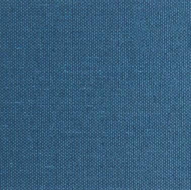 Blue Canvas L430