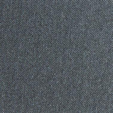Mink Coat 14551