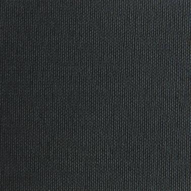 Black V199.jpg