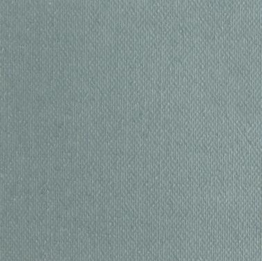 Grey V695