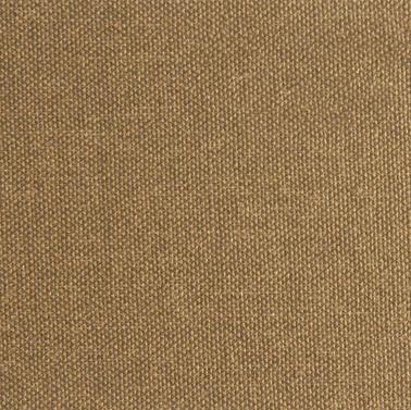 Chestnut 33001