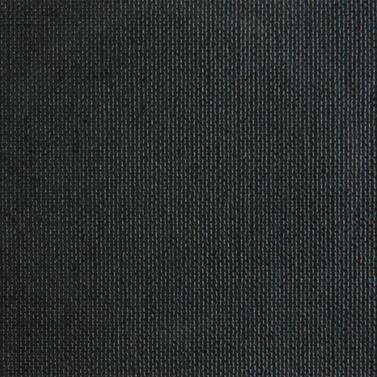 Black V575.jpg